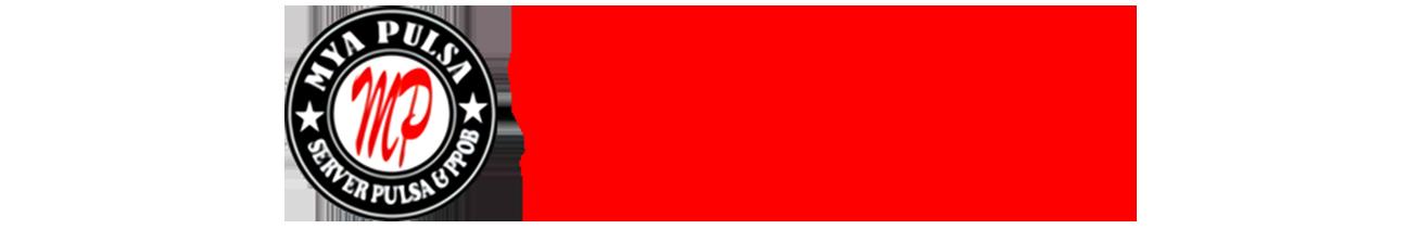 distributor pulsa sumatra timur semua operator