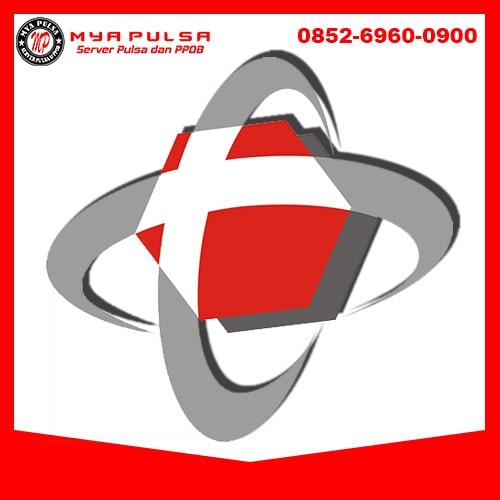 distributor pulsa telkomsel